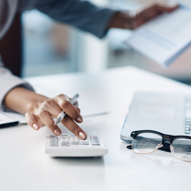 End of financial year considerations